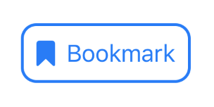 SwiftUI button with rounded border